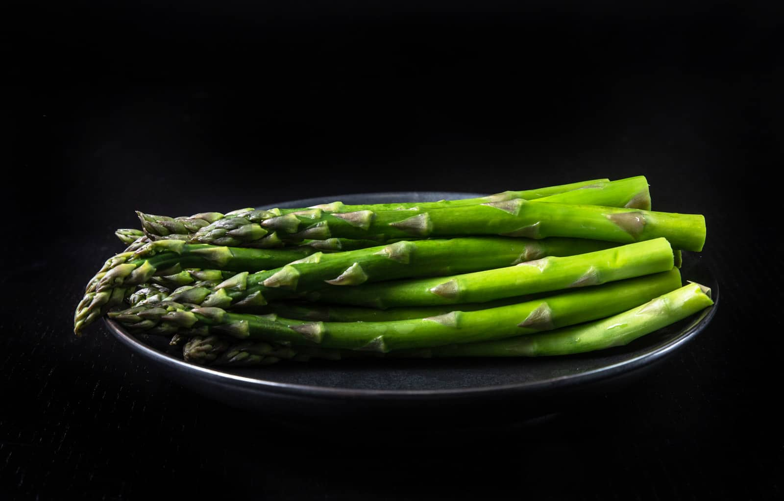 Asparagus, Genmedicare, Healthcare