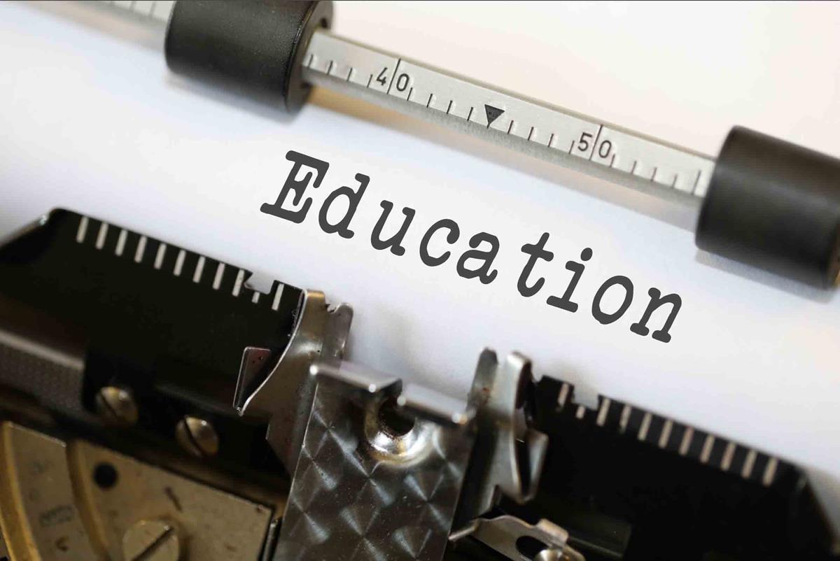 Assessment Challenges for Teachers in School Education