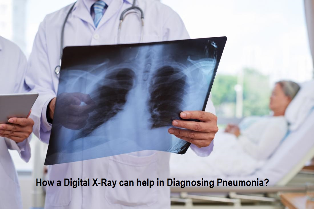how-can-digital-x-ray-help-in-diagnosing-pneumonia
