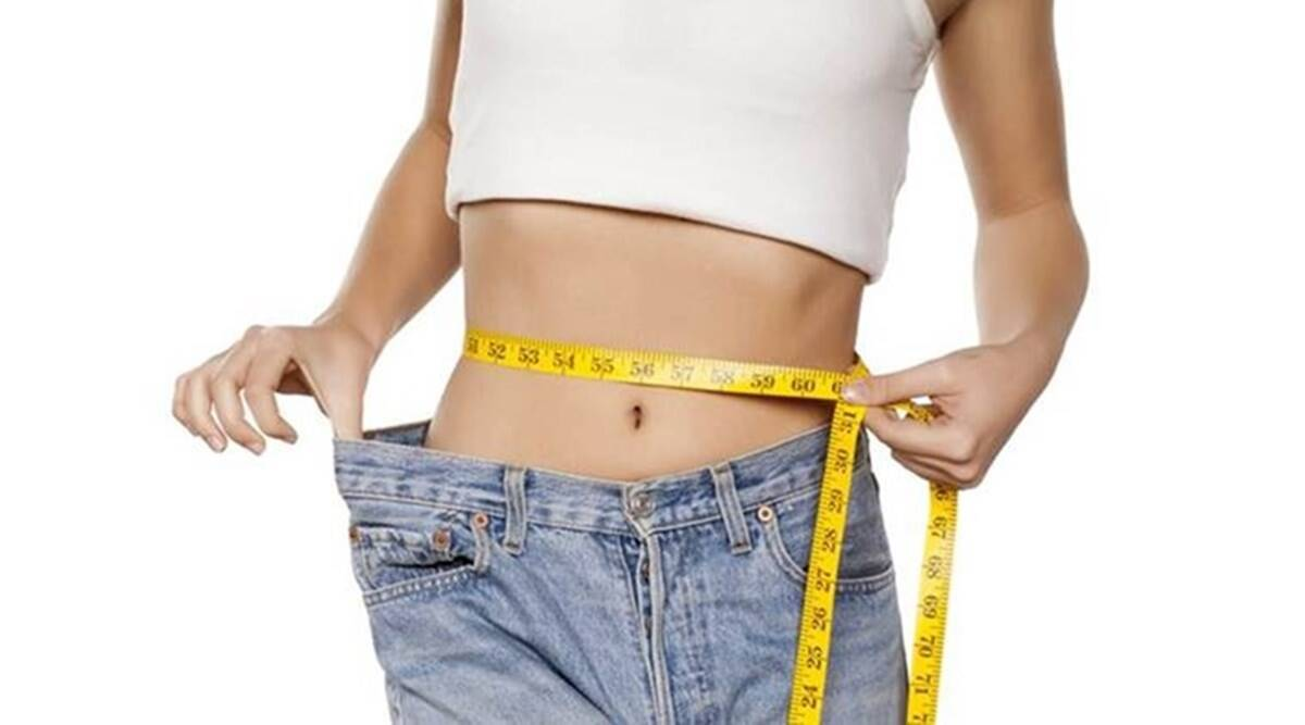 How To Lose Weight In The Summer Season?