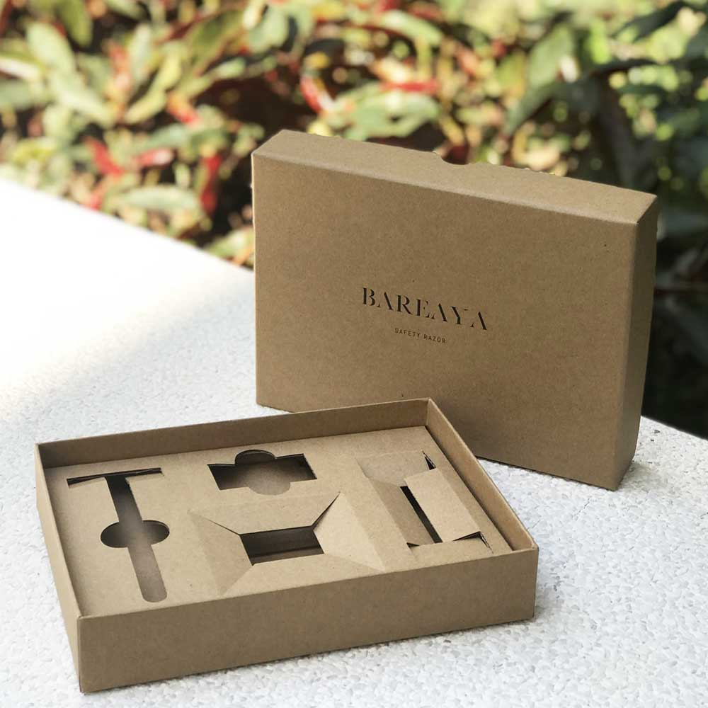 Get premium quality packaging at affordable rates from Urgent Boxes.
