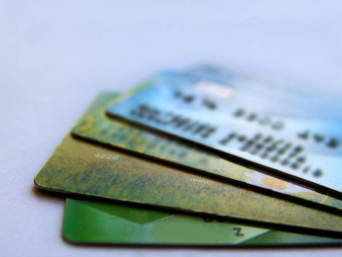 online apply for credit card