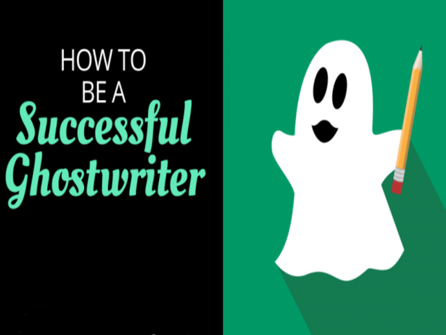 tips-to-become-a-ghostwriter